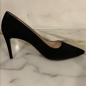 PRADA high heels 37 1/2 ❤️❤️